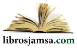 Librosjamsa