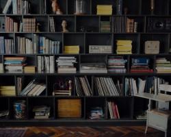 librería-libros-jamsa