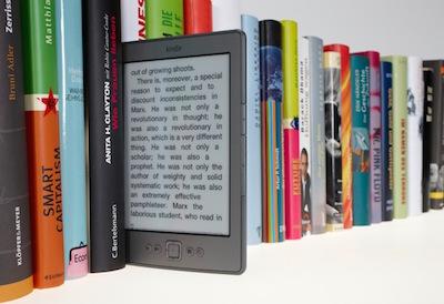 servicio-conversión-libro-a-ebook