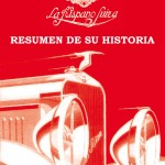 HISPANO SUIZA CUBIERTA.indd