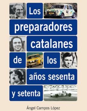 PREPARADORES-CUBIERTA-CARA