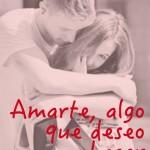 CUBIERTA-AMARTE