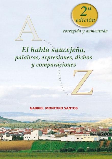 EL-HABLA-SAUCEJEÑA