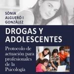 DROGAS Y ADOLESCENTES