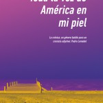 TODA LA VOZ DE AMERICA