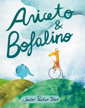 Aniceto&Bofalino