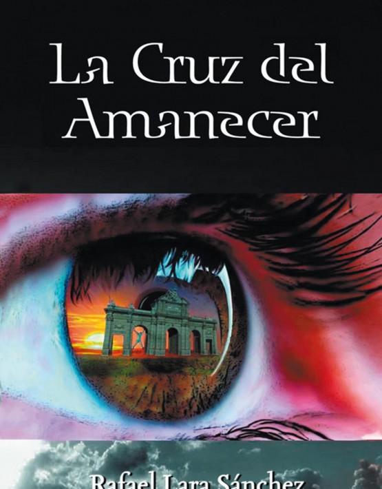 La-Cruz-del-Amanecer