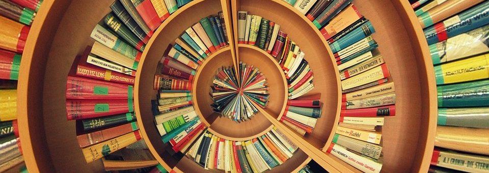 http://www.actualidadliteratura.com/5-grandes-beneficios-de-la-lectura/
