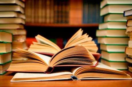 libros-de-ciencia-ficcion