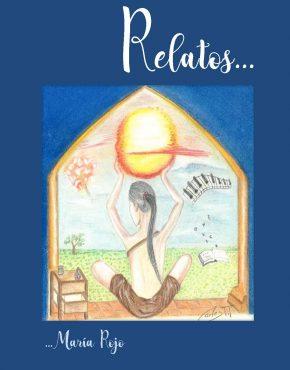 portada Relatos LIBROS JAMSA V2_Page_1